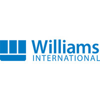 Williams International